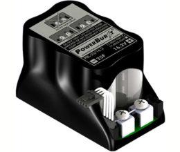 V ultracapacitor module
