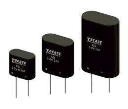 PBL-NB 5V ultracapcitor module