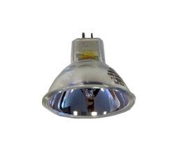 Projector Halogen Bulb Bright (923931518204C)-web
