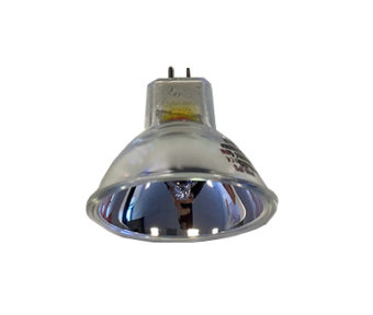 Projector Halogen Bulb Bright (923931518204C)-web