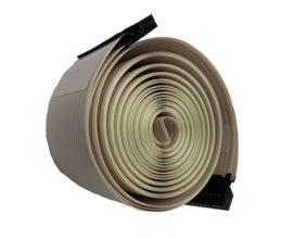 Retractable Cable MLC, Side B
