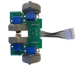 Thumbwheel PCB 2, Side A, Precise (45133318446)-web