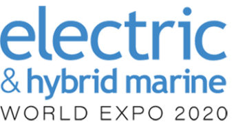 Electric and Hybrid Marine Expo 2020 logo