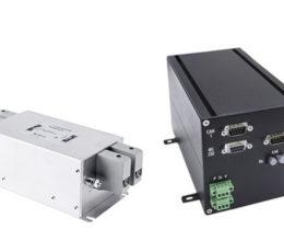 Hybrid Power Accessories