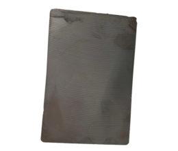 Ferrite Ceramic for DS-30-DD-SEM magnet assembly
