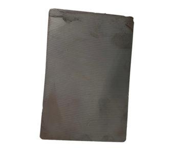 Ferrite Ceramic for DS-30-DD-SEM magnet Assemby