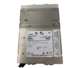FTM rack PSU - Elekta Parts