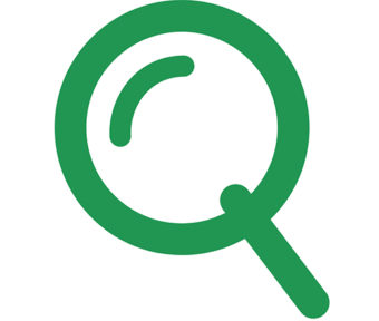 QuickCode