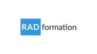 AEP Linac presents Radformation