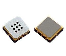 Thermal Conductivity Sensor Elements