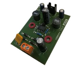 ODI Voltage Regulator PCB- Non-OEM